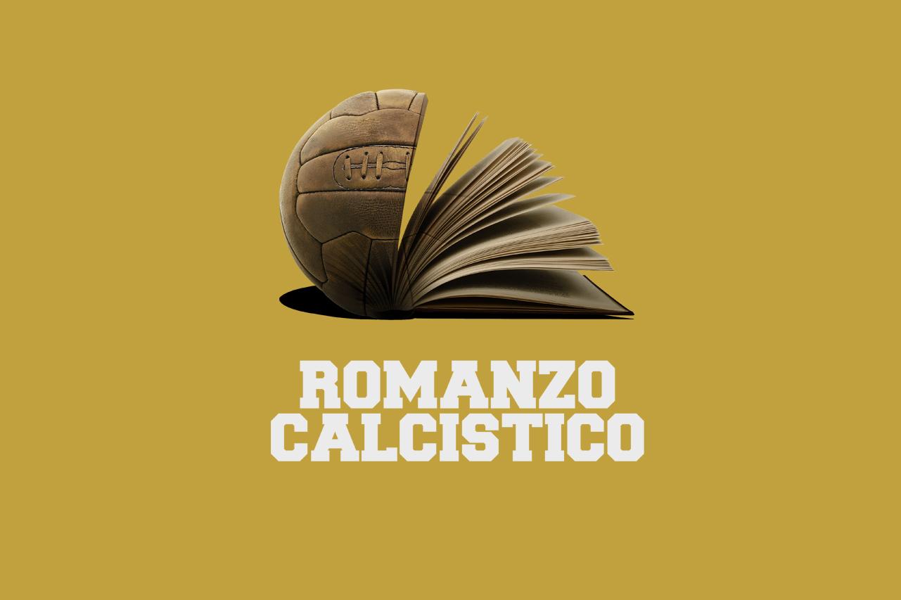 Romanzo Calcistico